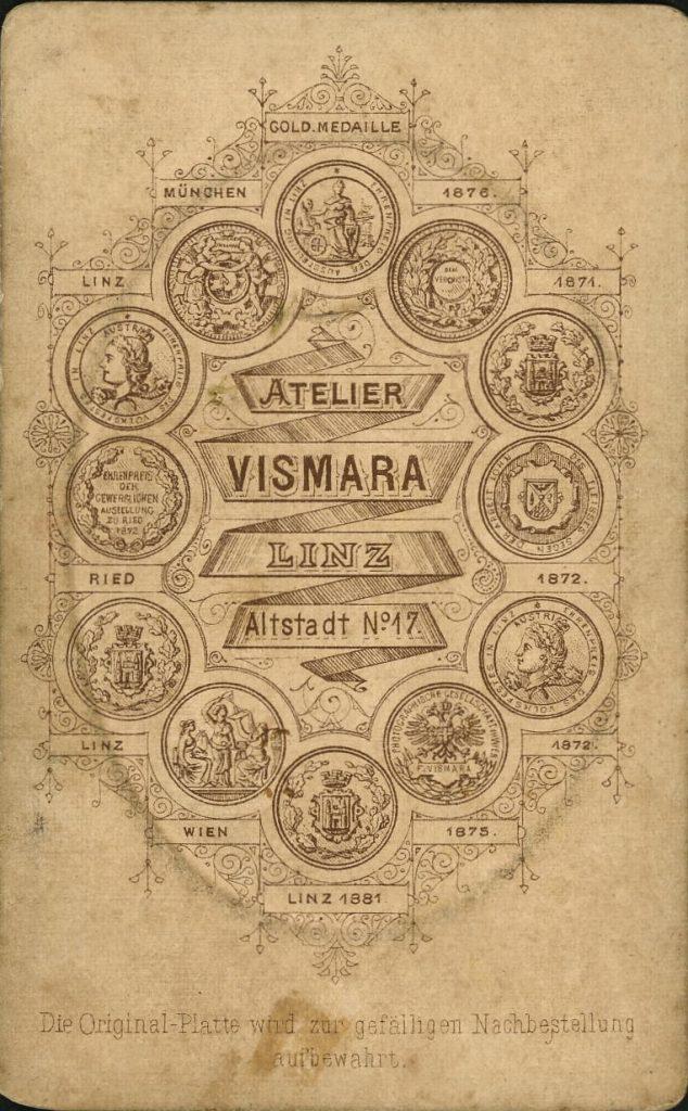 Vismara - Linz