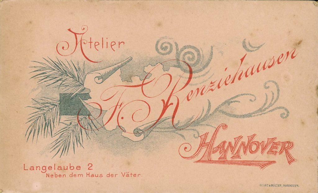 Renziehausen - Hannover