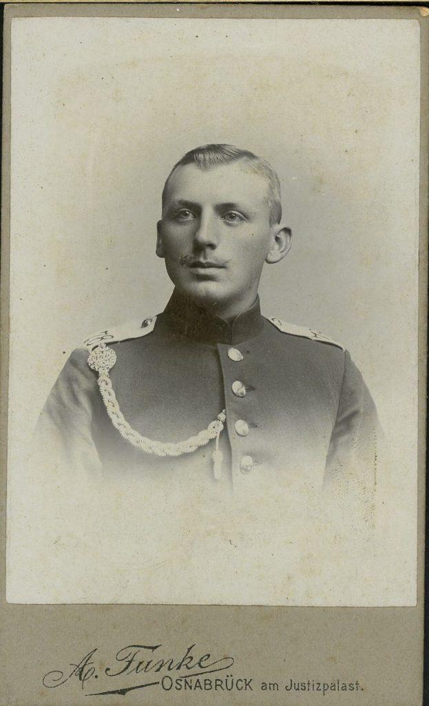 A. Funke - Osnabrück