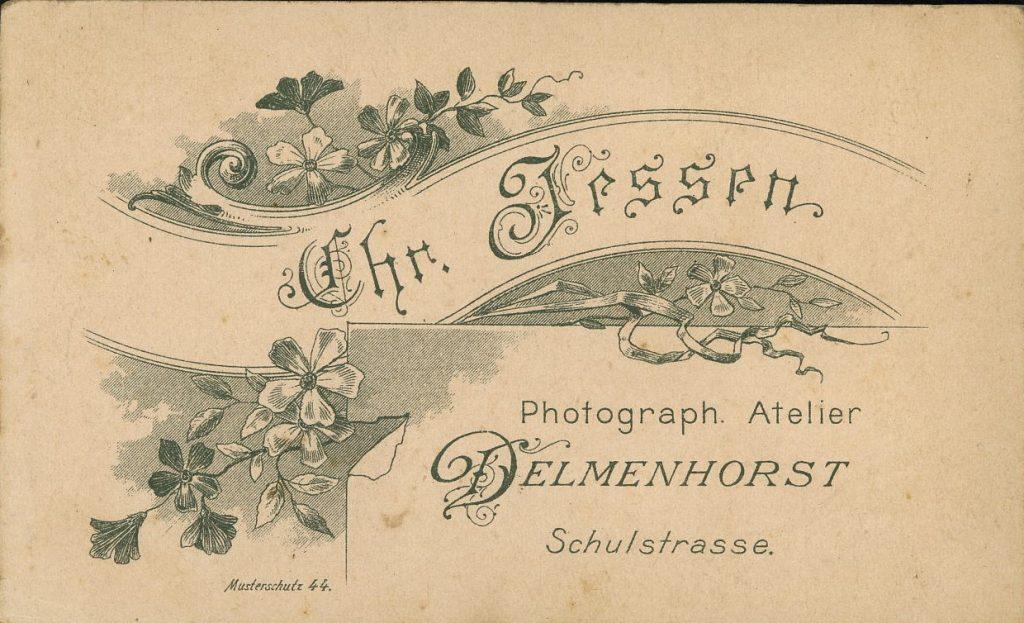 Chr. Jessen - Delmenhorst