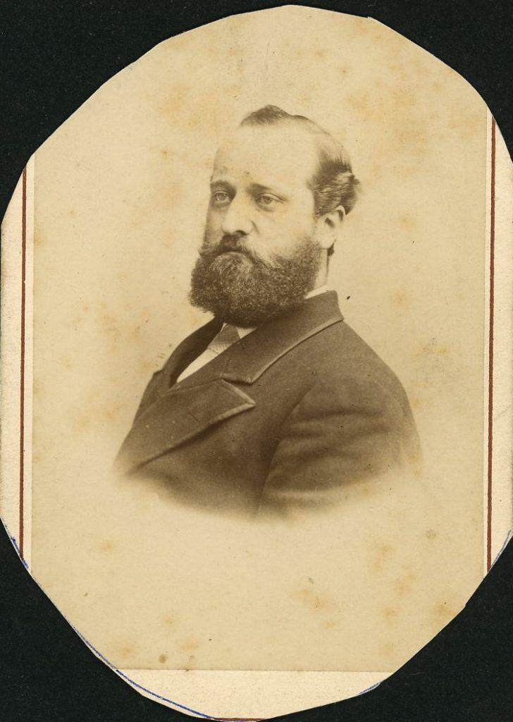 J. Gregoire - Birmingham