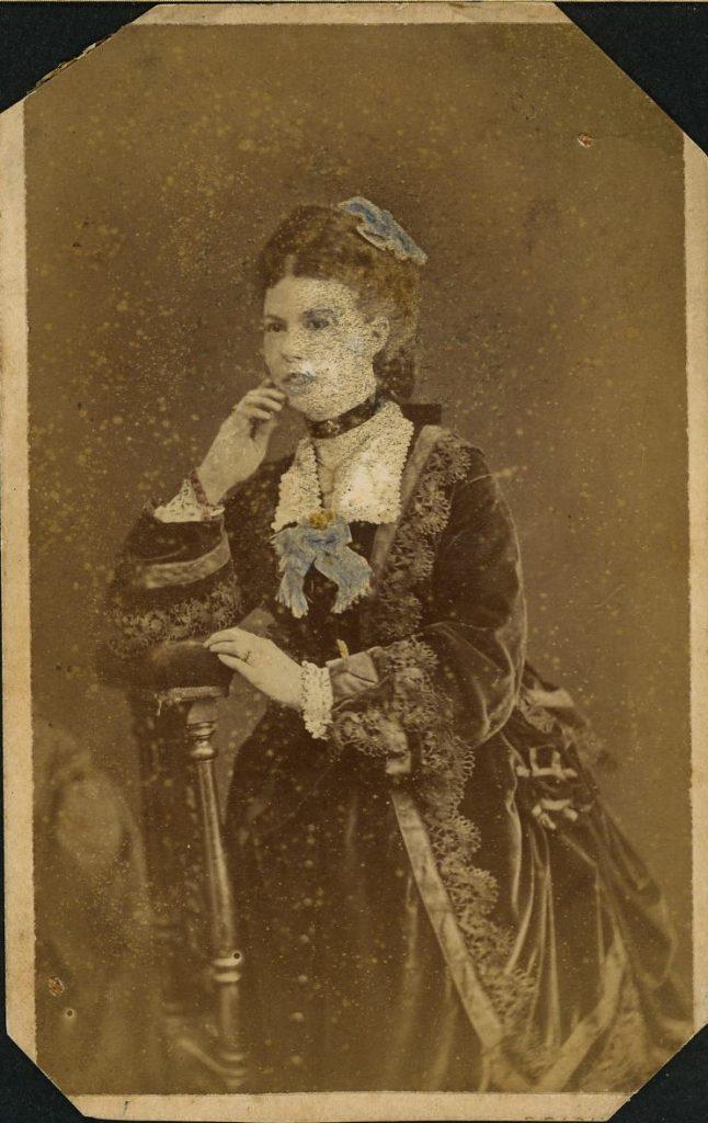 C. Hawkins - Brighton