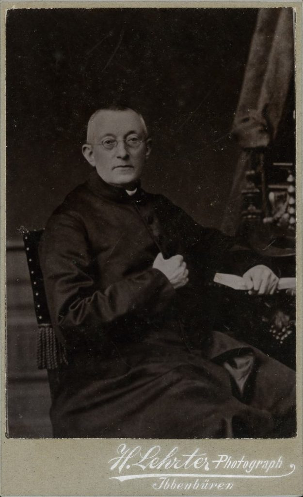 H. Lehrter - Ibbenbüren