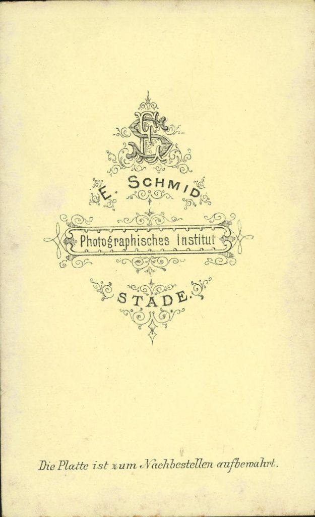 E. Schmid - Stade