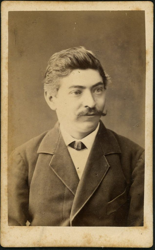 H. Jaenicke - Alfeld