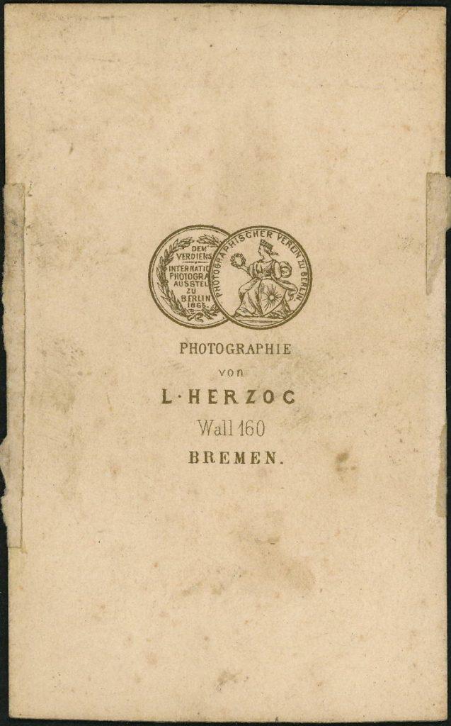 L. Herzog - Bremen