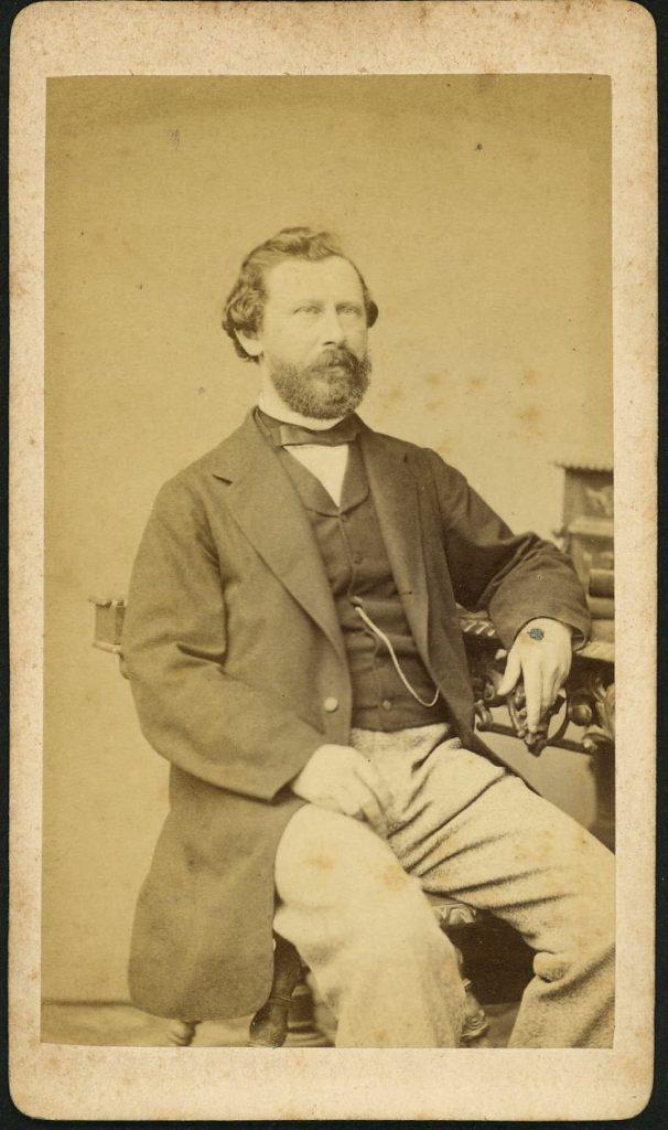 M. Keller - Augsburg