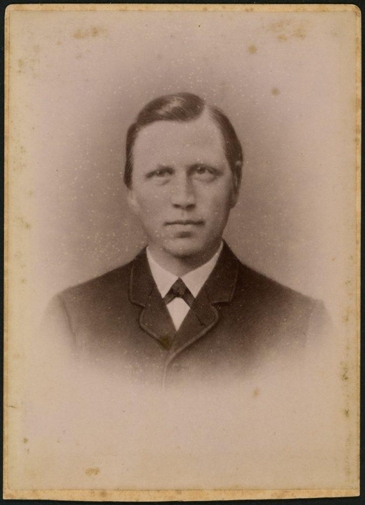 Karl F. Wunder - Hannover